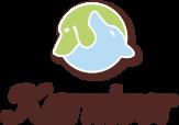 Barf Onlineshop Logo